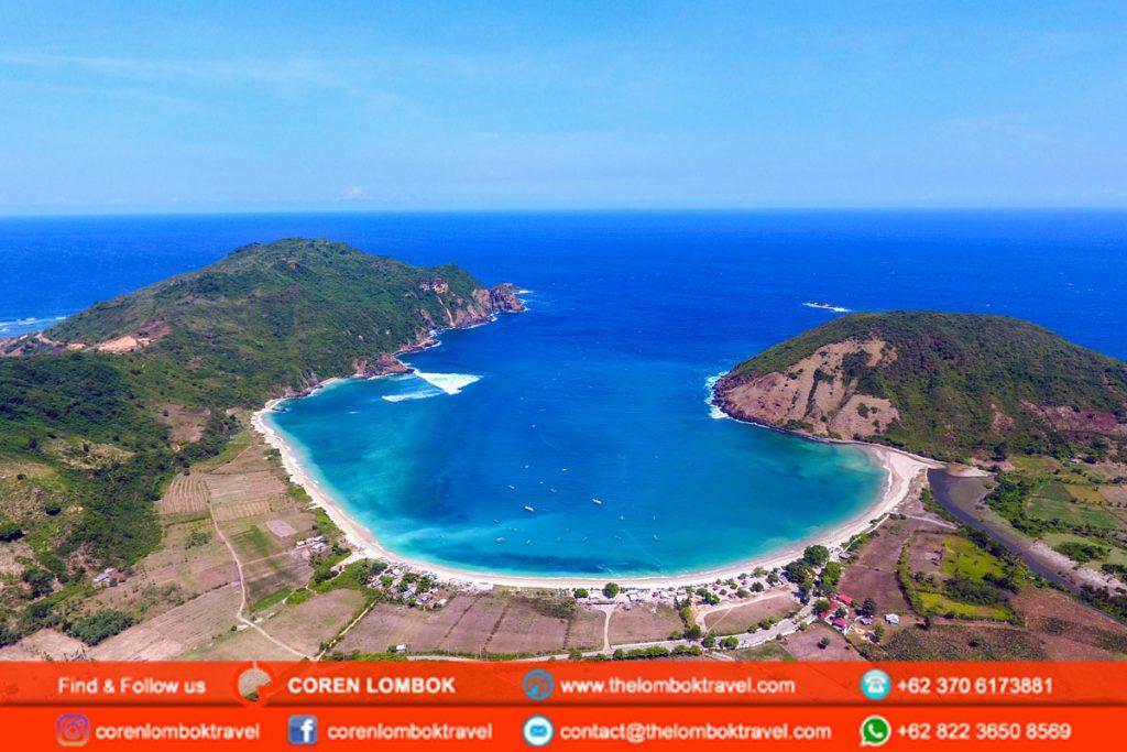 mawun beach tour