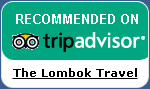 Recommended travel on trip advisor